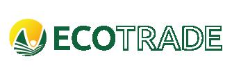 Eco Trade Sp. z o.o.